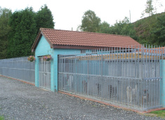 home_kennel